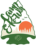 camp.gswestok.org
