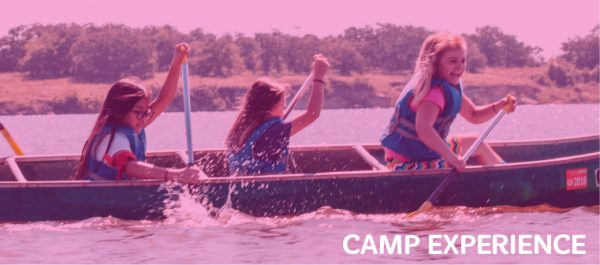 CampExperience
