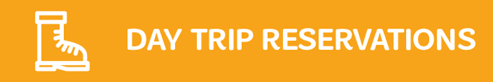 Day Trip Reservation Button